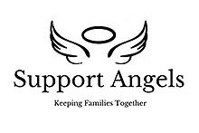 Support Angels Bendigo Bendigo Bendigo City Preview