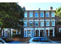 **2 BEDROOM GARDEN FLAT**2MIN FROM WEST HAMPSTEAD STATION** GREAT PRICE MOVE IN TODAY