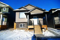 Basement Suite for Rent in Evergreen