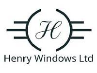 Windows and Doors, Aluminium, Upvc and Timber, Supply and fitt