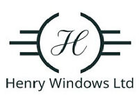 Windows and Doors, Aluminium, Upvc and Timber, Supply fitt, sash, Bi-folding, casement, roof