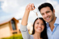 No Hassle Mortgages and Refinance Solutions !!!