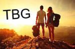 Tavel Backpack Group #TBG