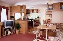 Fantastic Value 3 Bed Holiday Home On Scotlands West Coast Near Wemyss Bay