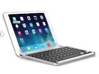 Brydge IPad Mini 4 Keyboard.