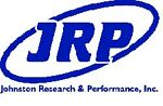Johnston Research & Performance