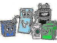 Fridge freezer repair !!! Washing machine repair !!! Cooker repair !! Fridge Repair