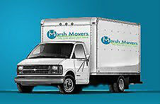 The Right Movers for You. 1-888-662-6165
