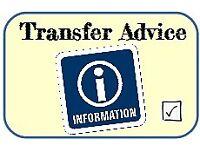 Experienced 11 Plus/Transfer Tutor