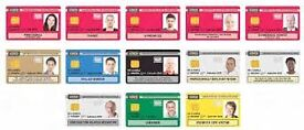 CSCS Card Test (in MINUTES) & L1 H&S in a Construction Environment training Call 07742713319