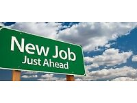 Care Assistant Required for Weekends (Saturday or Sunday / Every or Alternate