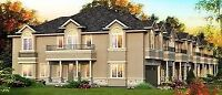*MUST SEE* Gorgeous Ancaster Meadowlands 3BR Luxury Townhouse