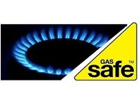 GAS ENGINEER~ COOKER, HOB FITTED ~ LANDLORD GAS SAFETY CHECK ~ BOILER SERVICING REPAIR INSTALLATION