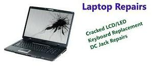 MACBOOK LAPTOP DESKTOP REPAIR SCREEN & LCD FIX CALL 519 800 4924