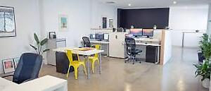 Available immediately 2000 sq ft lease space/office
