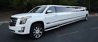Affordable stretch limousine service budget limo rental