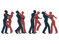 Weapons training – Unarmed Combat – Kickboxing