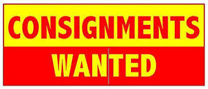 Consignment Boats Wanted / Will pay cash for your boat $$$