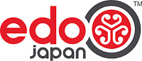 Edo Japan Strathmore, cashier and cook wanted