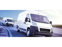 HOUSE CLEARANCE, CAR, BOAT, CARAVAN & MOTORBIKE TRANSPORTATION, GENERAL HAULAGE SERVICE
