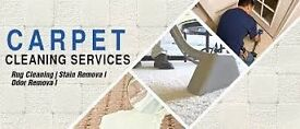 Short notice professional carpet cleaning / sofa/rug /curtains/and upholstery