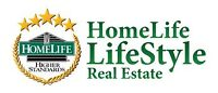 Home Life Franchise Opportunity