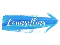 Free 90 minute counseling sessions for women