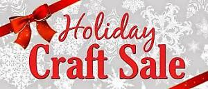 HOLIDAY GIFTS - HANDMADE CRAFT ITEMS FOR SALE