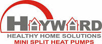 Heat Pump Servicing & Cleaning