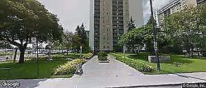 5 and half apartment Jacques Cartier Bridge 5148122341