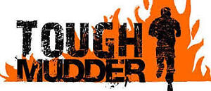 Pair of Tough Mudder 2018 Full Participant tickets