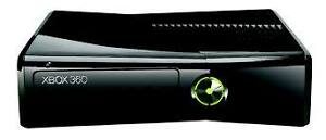 Xbox 360 with all the accessories in good condition for sale