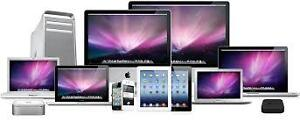 I AM LOOKING TO BUY APPLE, MACBOOK PRO, IPADS TABLETS 5148148677