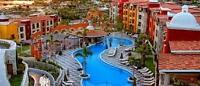 Free Timeshare in Los Cabos Mexico