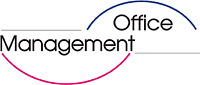 Office Management Wanted