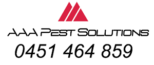 AAA Pest Solutions Cooloongup Rockingham Area Preview