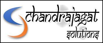 Chandrajagat Solutions