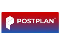 Postplan Nextday Delivery Franchise for Sale GU Post Code Area