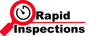 Rapid Inspections -  North Ward Townsville City Preview