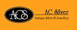 acsilver925
