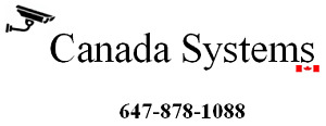 Canada Systems
