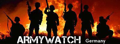 armywatcheu