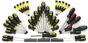 JEGS-Performance-Products-80750-68-pc-Screwdriver-Set