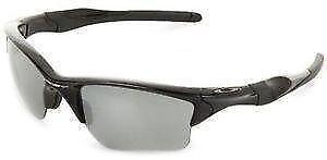 4c5dba60d102 Oakley Sunglasses | eBay