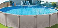 Pool Openings, $125!!