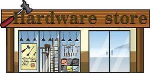 hardwarestore626