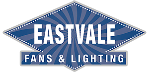 Eastvale Fans and Lighting