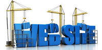Get your website starting from Just $50