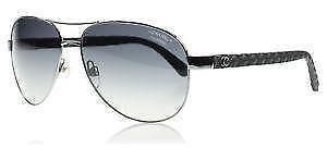 Chanel Aviator Sunglasses Blue | Louisiana Bucket Brigade