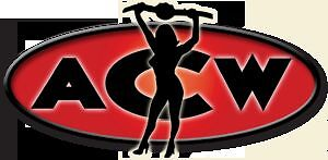 ACW Entertainment and Collectibles